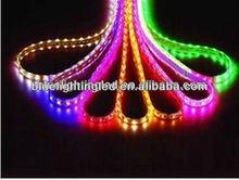 hot sale shenzhen Factory price High Power flexible led strip car light