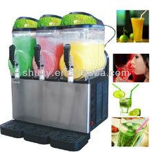 China most popular cold drink machine//cold drink making machine