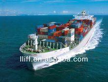 shipping from guangzhou to San Antonio Tx
