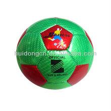 2# Football (HD-F608)