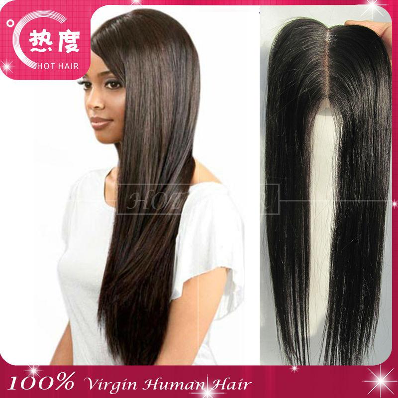Virgin Hair Lace Frontal Closure 120