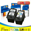 PG210 Cartridge , PG210 Ink for Canon PG210 Ink Cartridge ,With 2 Years Warranty.