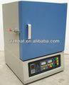 china equipamentos odontológicos para sinterização de zircônia