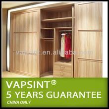 High quality bedroom cupboard in bedroom