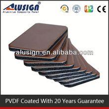 2013 new waterproof plastic sheet