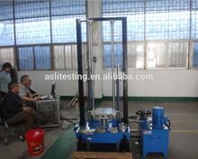Mechanical Shock and Impact Testing Machine