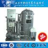 2015 manufacture marine oil water separator