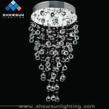 small fancy chandelier light domestic supply