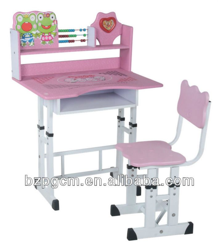 Folding Plastic Table picture on kids height adjustable study table promotion with Folding Plastic Table, Folding Table 843d0dd84a48939f1c85f497820c09c1