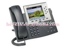 CP-7965G 3g voip phone