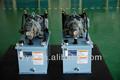 12v pequeñas unidades de potencia hidráulica