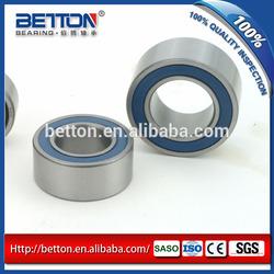 automotive wheel hub bearing DAC25520040