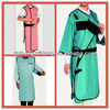 protective body suit lead apron