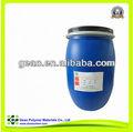 Geao rp-820 vendita calda e widly usato riparatore per le scarpe, prodotti chimici di cuoio