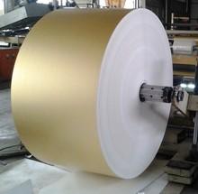 6.3um Aluminum Foil Wrapping Paper