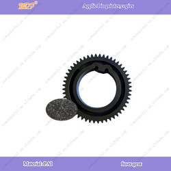 printer supplies PAI fuser gear