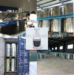 AN3069 Gasoline Engine Oil Additive Package API SM, SN Grade Motor Oil Additive