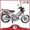 SX110-6A 2014 New Tunisia Popular 50cc Motorcycle Forza