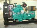 Melhor preço! Pequeno outboad motor diesel venda cummins fornecedor na China