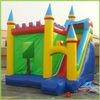 Commercial Inflatable Bouncy Castle Wholesale