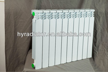 Aluminum Bathroom Radiator