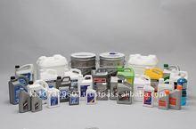 Hydraulic Brake Fluid_DOT-3, DOT-4, DOT-4+