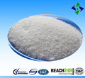 Soda cáustica da planta/pérolas da soda cáustica/matérias-primas para a produção de sabão