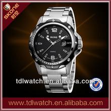 2015 Hot Selling Vogue Watch Sport Men's Wrist Watch