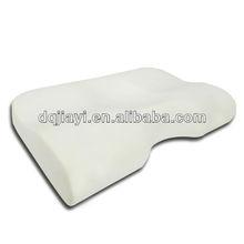 Memory foam Children neck pillow for children
