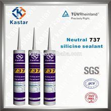 gc electronic grade silicone sealant