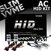 HID slim canbus kit/CANbus Xenon KIT 12V/35W/55W/75W