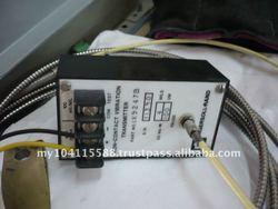 Sale-New, Refurbish Centrifugal Air Compressor MP3 controller board