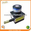 Rlx55a linéaire câble Extension transducteur, / Analogique inductif capteur