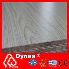 chinese redwood furniture