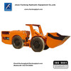 Electric LHD FCYJ - 0.75 underground mining equipment
