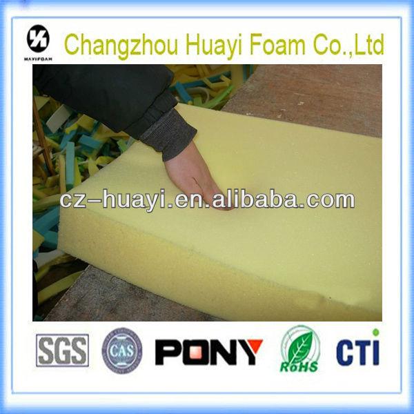 Non toxiques canap en mousse pour coussins du canap mat for Mousse pour coussins canape