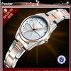 Skone 7291 Luxury Wristwatches ladies