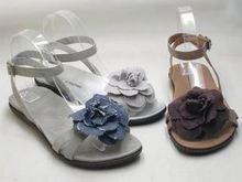 baratos las mujeres sandalias planas