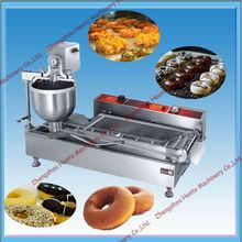 Automatic Donut Machine / Donut Maker