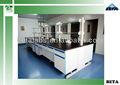 La mecánica de banco de trabajo/de madera banco de trabajo/aluminio banco de trabajo