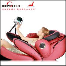 sex massage sex chair Zero Gravity bill money operated massage chair sex massager