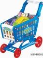 Carretilla de mano 78 unids, De los niños del juego de la cocina juguetes educativos juego de juguetes