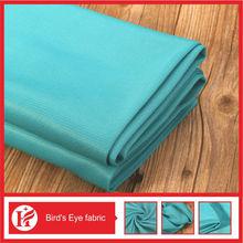 100% Polyester Warp Knitting Fabric