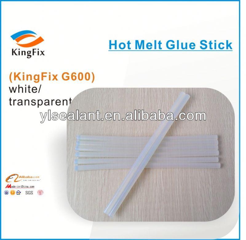 silicone soft skin adhesive