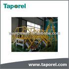 FRP single ladders