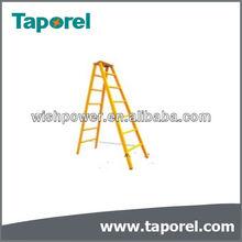 FRP Insulation ladder for ascending