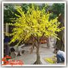 High Quality artificial cherry blossom tree, artificial indoor cherry blossom tree for home or wedding decoration