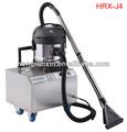 معدات غسيل السيارات بالبخار hrx-j4/ المياه مضخة الضغط العالي لغسل السيارات مكنسة كهربائية للبيع