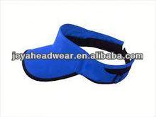 JEYA eco-friendly car sun visor covers
