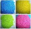Polyphthalamide PPA plastic pellet PPA granules Fire retardant Halogen free PPA